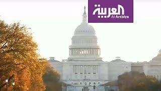 مشروع قانون أميركي يشدد الخناق على ميليشيا حزب الله اللبناني