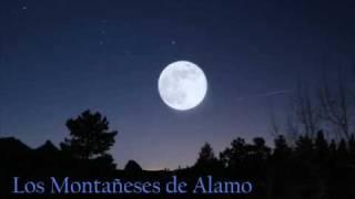 Play Cachito De Luna