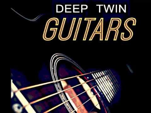 Deep Twin Guitars - Live Guitar Loops, Guitar Melodies Download, Royalty Free Guitar Loops