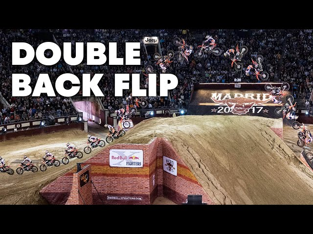 the-double-backflip-is-the-new-standard-top-3-runs-from-red-bull-x-fighters-2017