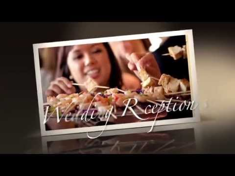 las-vegas-wedding-venue-all-inclusive-packages---always-&-forever-weddings-and-receptions