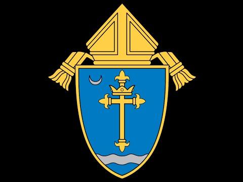 Church Music Association of America (CMAA) Sacred Music Colloquium 2016 Closing Mass