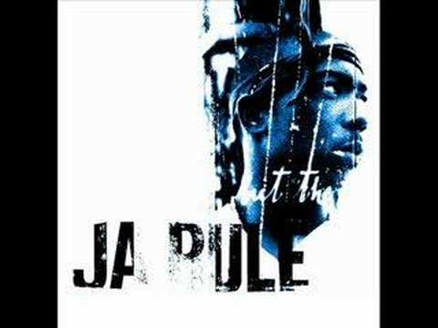 R Kelly Ja Rule