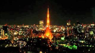東京タワー 佐藤聖子.