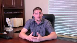 Why Did You Become a Spine Surgeon? | 539-664-4448 | Tulsa Spine Surgeons