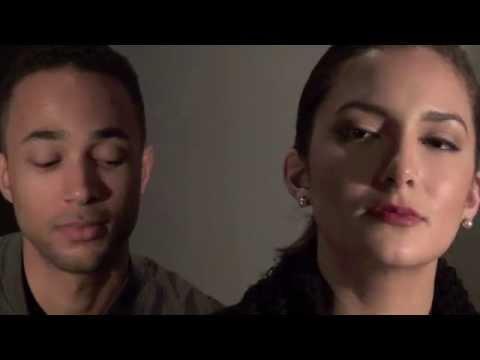 Next Level Acting Studios with Deke Anderson (Kendall Retzlaff & Quinton Sampson Drama)