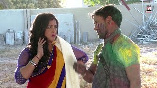 Puranki Biwi Band Kar Da Modiji | Full Video | Dinesh Lal Yadav