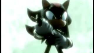 Shadow And Knuckles Become Super Heroes Part One