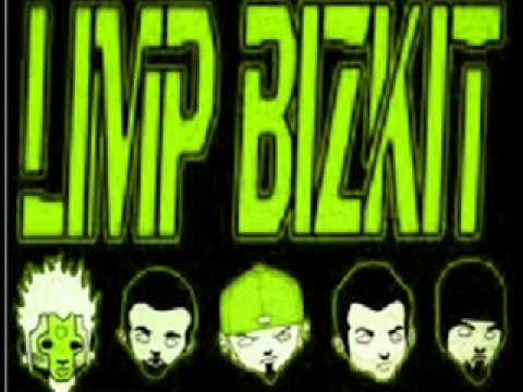 Limp Bizkit Vs. Eminem - Don't give a fuck mp3