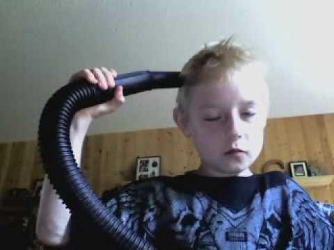 vacuum mania 2