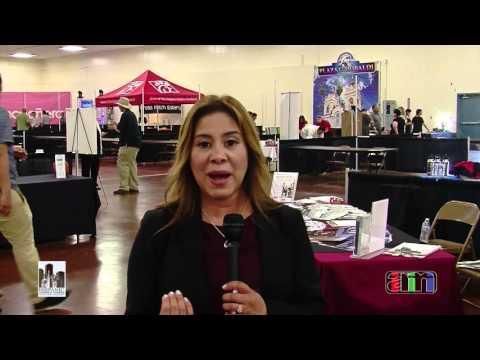 2015 Festiv-ALL at the Santa Clara County Fairgrounds in San Jose, CA
