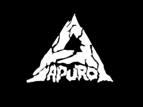 FINALCOMIENZO APURO FULL ALBUM