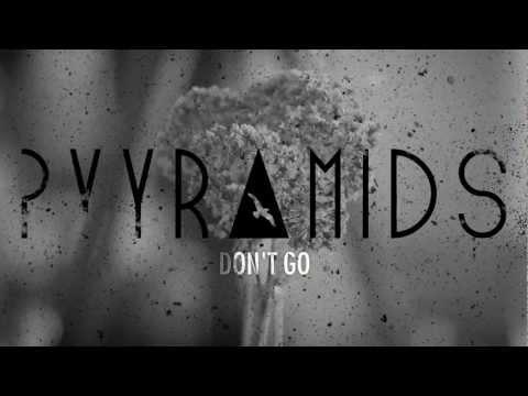 Don't Go (Acoustic Version)