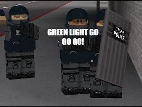 [Roblox london]Uk Police MPS SCO19 general patrol!