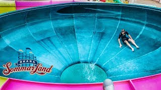 Water Park Fun thumbnail