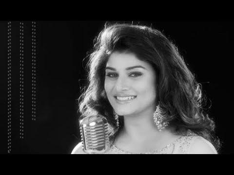 Kalangidathae Solo |Priyani Vani | David Bright | Perinbam 2017