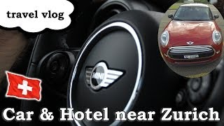 Superb Car Hire in Zurich(, 2014-06-17T16:54:24.000Z)