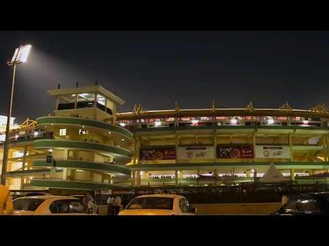 Firoz Shah Kotla || Cricket Stadium || Delhi Daredevils
