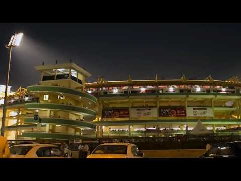 Firoz Shah Kotla || Cricket Stadium || New Raipur|| IPL 2019