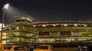 Firoz Shah Kotla & Shaheed Veer Narayan Singh International Cricket Stadium New Raipur|| IPL 2019