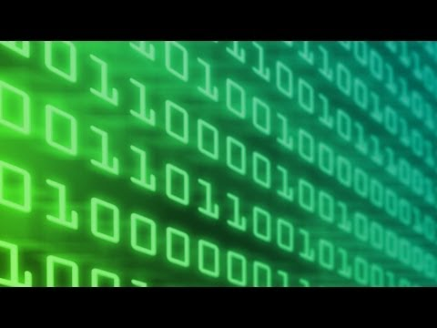 Assembly Language Programming Tutorial - 21 - Copying Smaller Values to Larger Ones