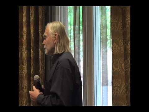Видео Center for critical thinking richard paul