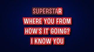 Britney Spears - Womanizer (Karaoke Version) | TracksPlanet