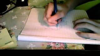 Drawing GRR