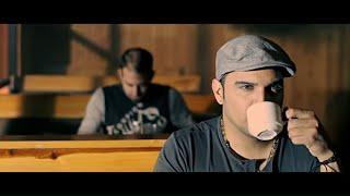 Guaco-Quiero decirte (Video Oficial)