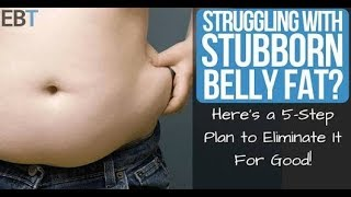 Remove your belly fat  Deep information about belly fat