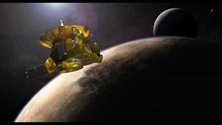 Misja Pluton