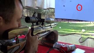 FTP 900 SHOOT