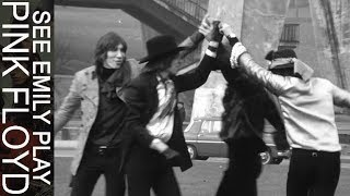Pink Floyd - See Emily Play