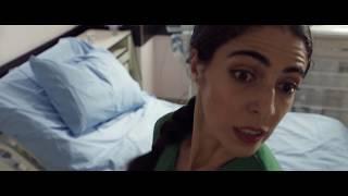Креативная реклама. Рекламный ролик о банковских  услугах