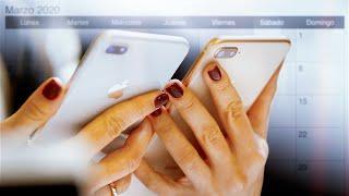 iPhone 9 o iPhone SE 2, el iPhone barato de Apple ya tiene posible fecha de lanzamiento