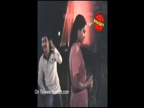 Mugila Mallige kannada Movie Dialogue  Saritha And Ashok