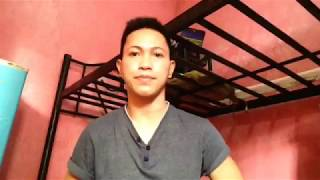 Carrie Underwood Cry Pretty (Cover by Hernan Echavez)