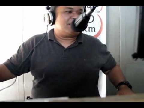Quiz Tebak Kayu Manis (TKM) only on RKM 99.5 FM