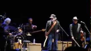 merle haggard band introduction is too funny