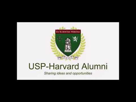 Ellen Grant's Lab- Harvard Medical School
