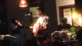 ライブ会場 米沢市 coffe LABORATORY 太陽族 オフィシャルHP http://www...