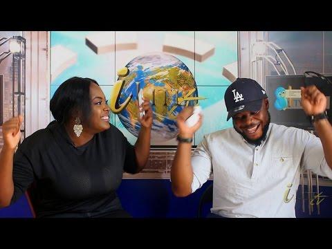 Tweets(Ep42)- MISS AFRICA'S OPEN MESSAGE|JAYBLINKZ RESPONSE TO RUMOR| D.E.T MUSIC GROUP