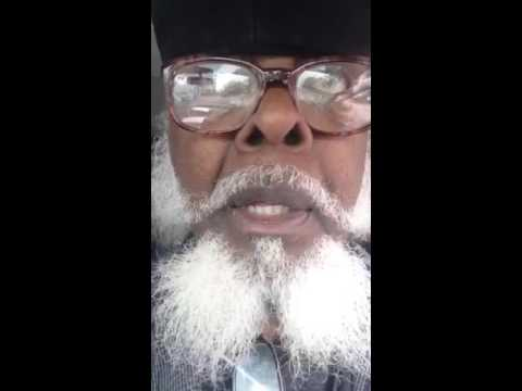Jimmy McMillan looking for a Wife