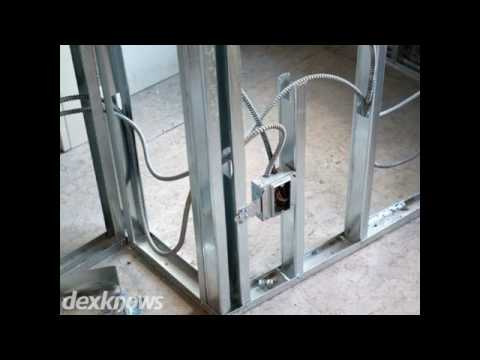 Light Electric Co Inc Bassett VA 24055-3867