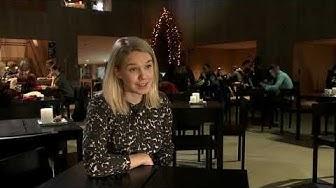 Yle Uutiset Yle Uutiset 20 30 TV Areena yle fi