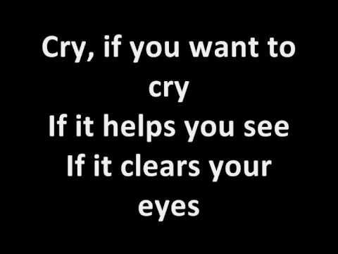 Soundgarden - My Wave (with lyrics)