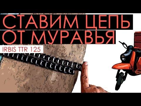 Магазин ПИТ-БАЙКОВ VIRUS - ПитБайки