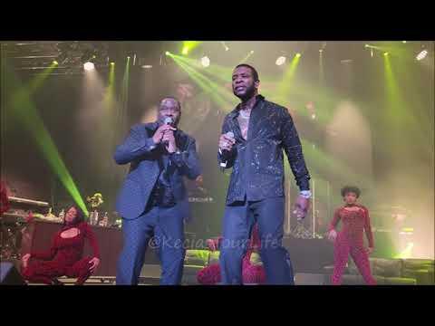 Keith-Sweat-Johnny-Gill-LSG-Medley-9242021