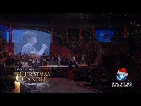 "Susan Boyle (Joel Osteen) ""O Come, All Ye Faithful"" Elvis duet (17 Nov 13) from YouTube · Duration:  3 minutes 2 seconds"