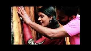 Sabar koti_Muk Chali jind jaan NEW SAD SONG PUNJABI 2013 DJ SONU DHILLON